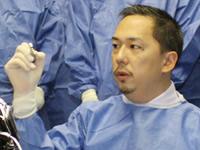 医療法人社団敬潤会 国際デンタルクリニック 渋谷本院の特集・体験レポートはこちらから