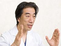 大阪インプラントセンターの特集・体験レポートはこちらから