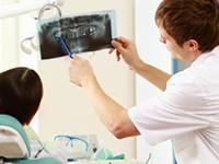 東京銀座シンタニ歯科口腔外科クリニックの特集・体験レポートはこちらから