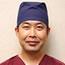 松村歯科クリニック CT・インプラントセンター