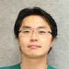 永田 達也院長先生