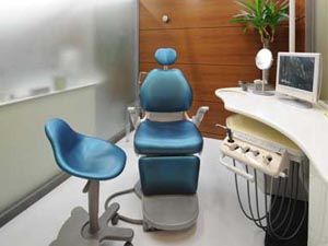 MOMO DENTAL CLINIC