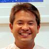 医療法人星友会 星野歯科 駒沢クリニック 院長 星野 元先生