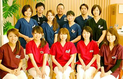 歯科 医院 近藤