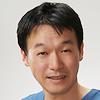 かねこ歯科インプラントクリニック 院長:金子 茂先生