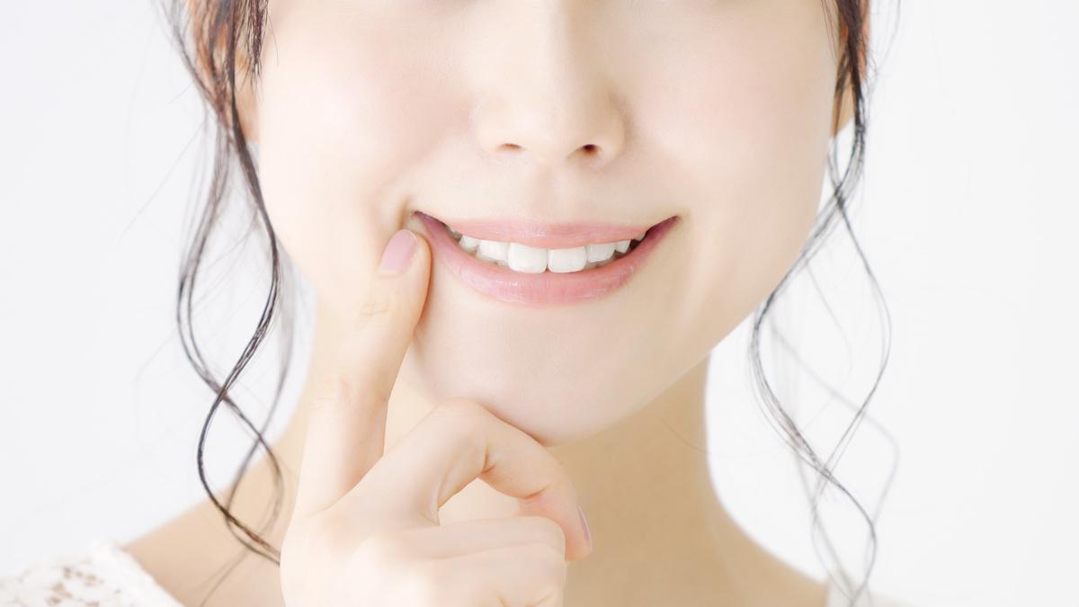 インプラントは虫歯にならない?メンテナンスしないと起きるかもしれないトラブル症状