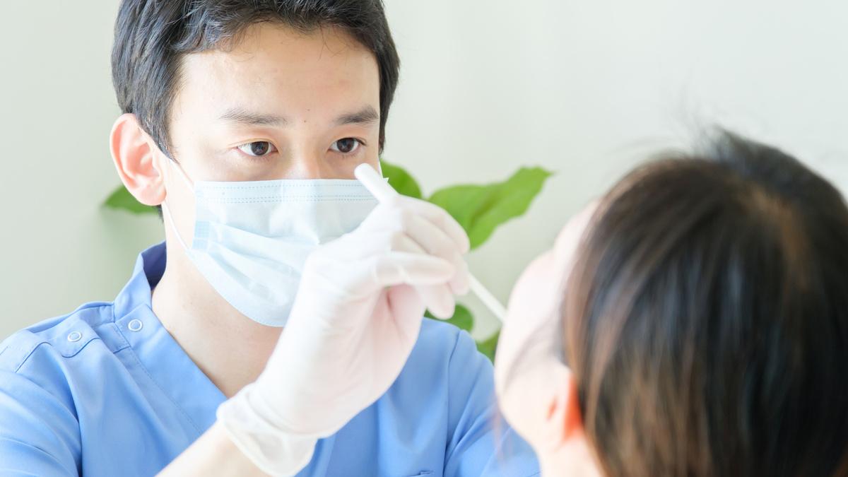 日本口腔インプラント学会のインプラント専門医とは