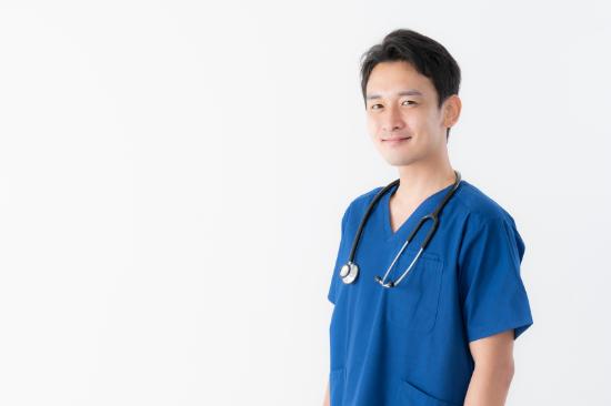 良い歯医者さんを探したい!インプラント治療ができる医院の見分け方
