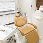 アース歯科クリニック